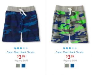 boy-shorts
