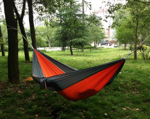 portable parachute camping hammock  17 50  down from  40    free shipping  portable parachute camping hammock  17 50  down from  40    free      rh   bargainblessings