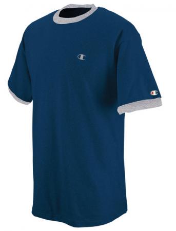 champion-shirt