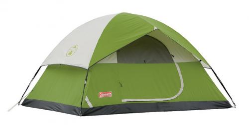 coleman-tent-sale