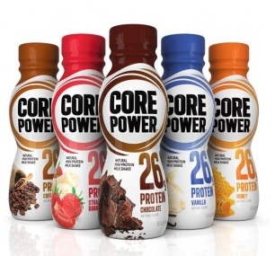 core-power-protein