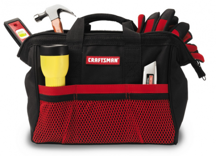 craftsman-tool-bag