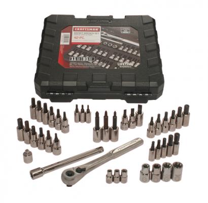 craftsman-tool-set