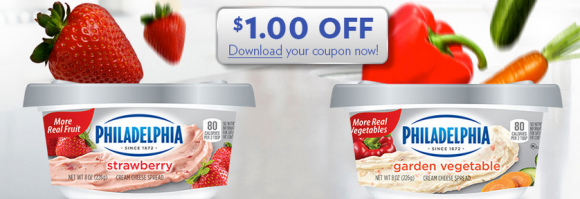 cream-cheese-coupon