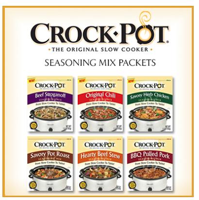 crockpot-seasoning
