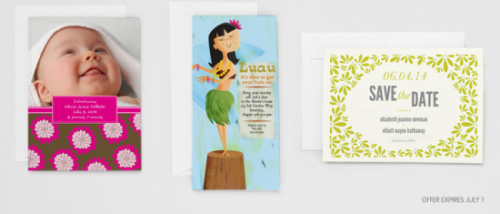 custom-invitations