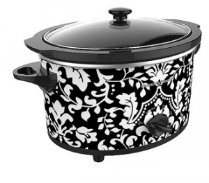 damask-slow-cooker