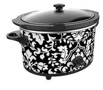 damask-slow-cooker