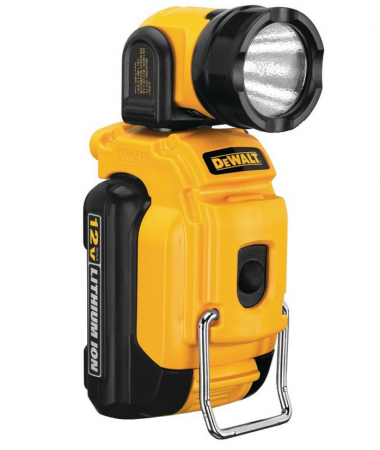 dewalt-light