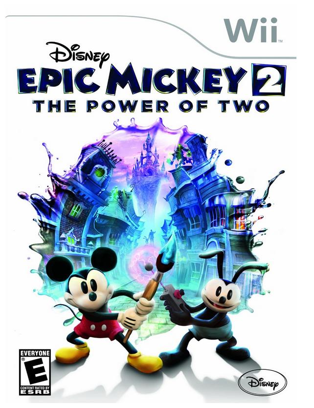 disney-epic-mikey