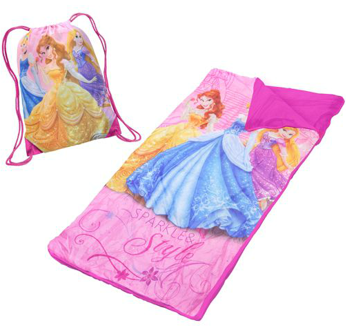 disney-princess-bag
