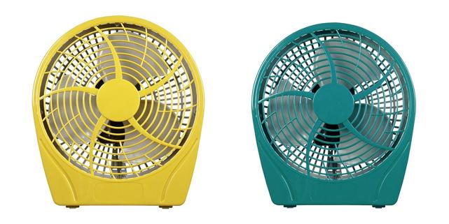 dynex-fans