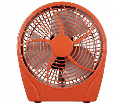 dynex-table-fans