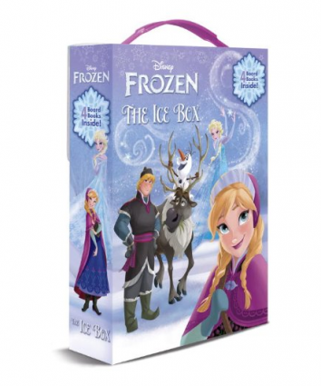 frozen-ice-set