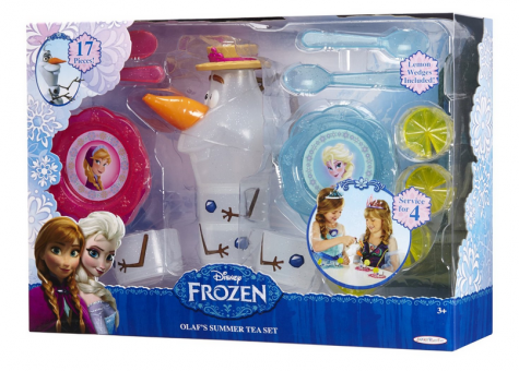 frozen-tea-set