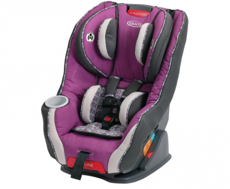 graco-car-seat