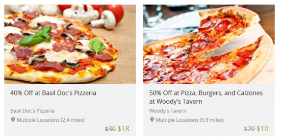 groupon-pizza-deals
