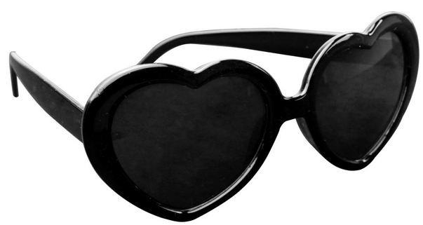 heart-shaped-sunglasses