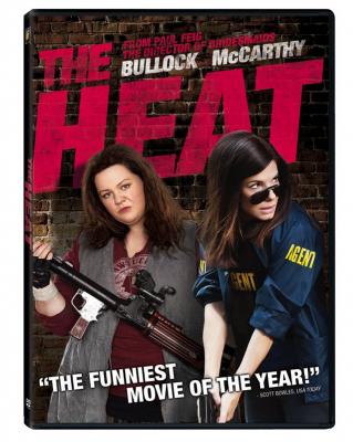heat-dvd