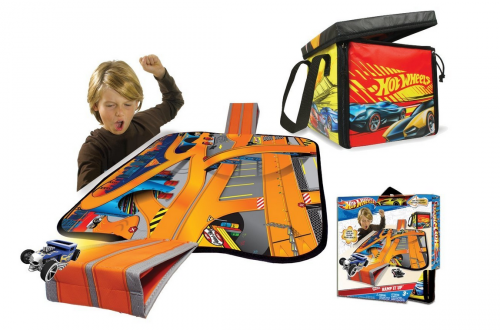 hot-wheels-zip-bin
