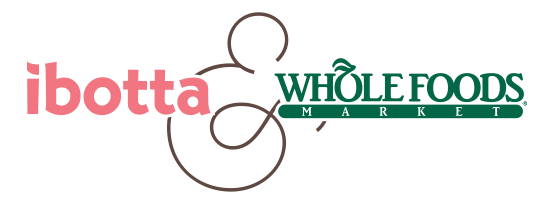 ibotta-whole-foods