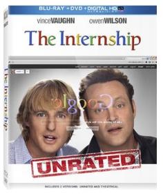 internship-blu-ray