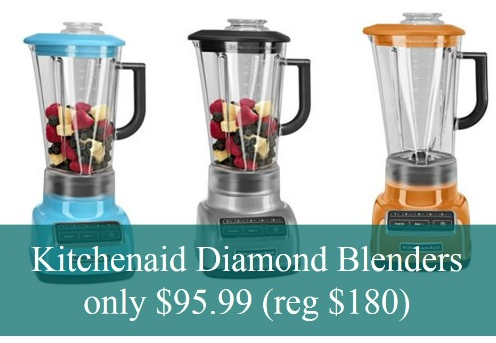 kitchen-aid-blenders