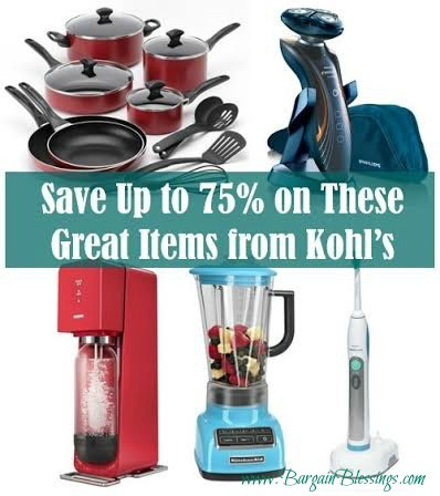 kohls-deals-summer