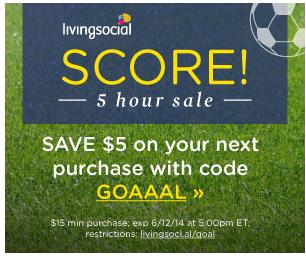 living-social-sale