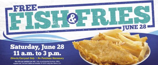 long-john-silver-free-fish