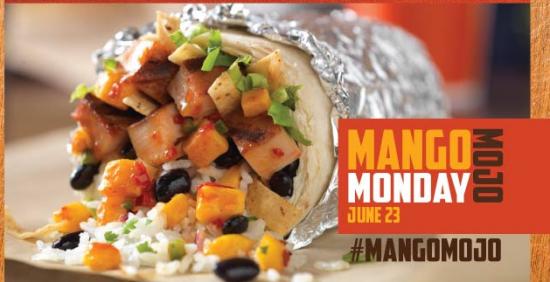 mango-monday