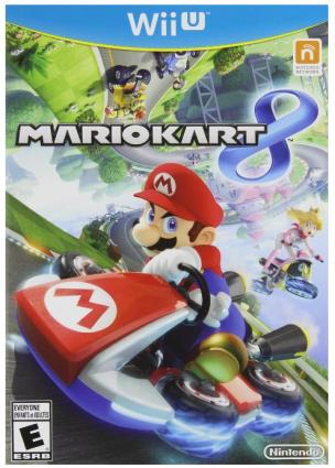 mario-cart-8