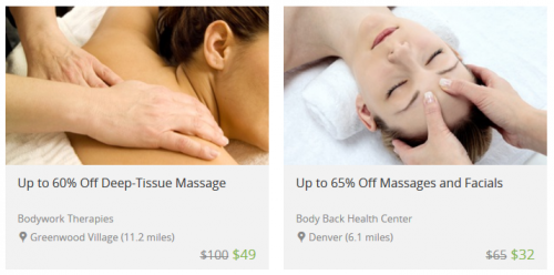 massage-deals