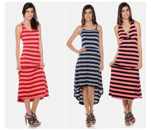 maxi-dress-deal