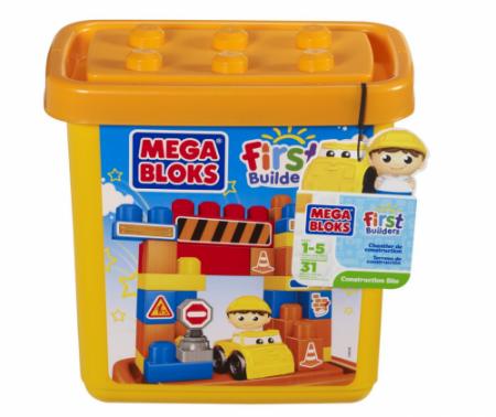 mega-bloks-deals