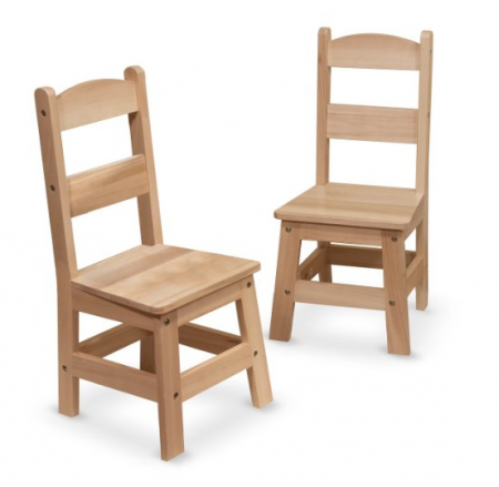 melissa-doug-chairs