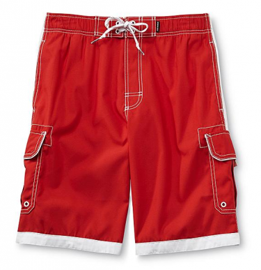 mens-board-shorts
