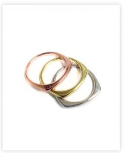 multi-metal-rings