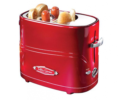 nostalgia-electrics-hot-dog-toaster