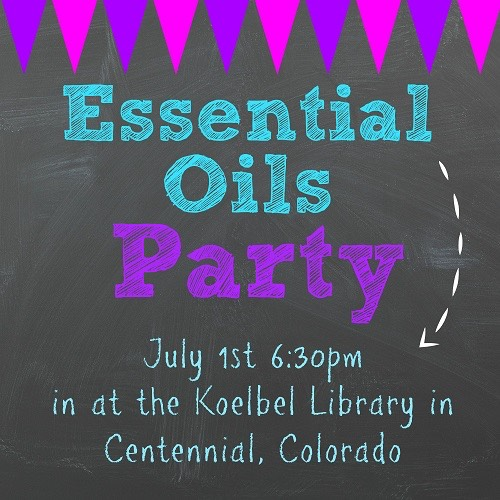 oils-party-july