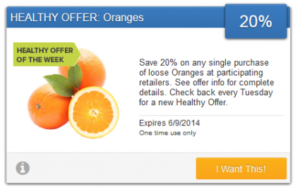 produce-savings-oranges