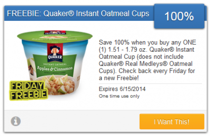 quaker-instant-cup