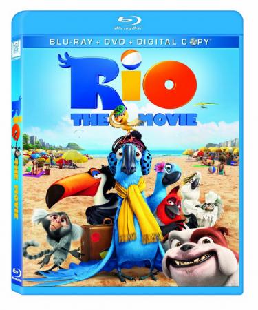 rio-bluray