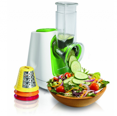 salad-food-processor