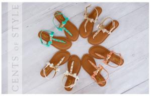 sandal-deal