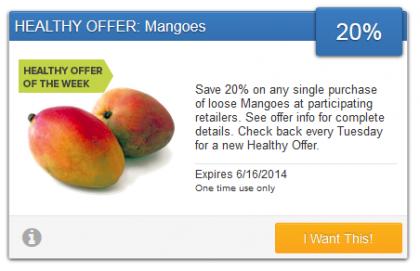 savingstar-healthy-offers