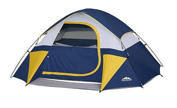 sears-tent
