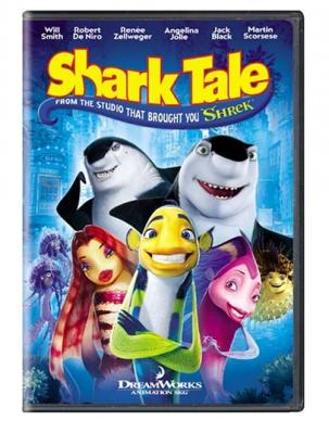 shark-tale-dvd