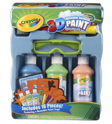 sidewalk-paint