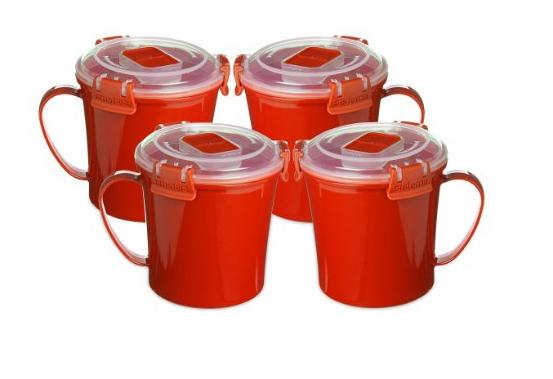 sistema-mug-to-go